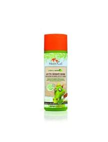 Mommy Care Kids&Toddlers Natural Shampoo Натуральный шампунь 200 мл (Мами Кейр)