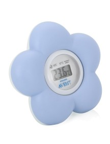 Philips AVENT Цифровой термометр (Филипс Авент)