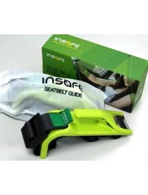 Адаптер ремня безопасности для беременных  InSafe Seat-belt Guide