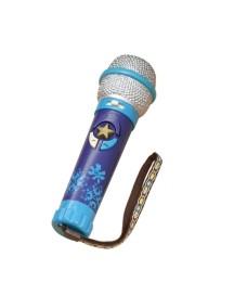 Микрофон записывающий B Dot/Battat (Канада)