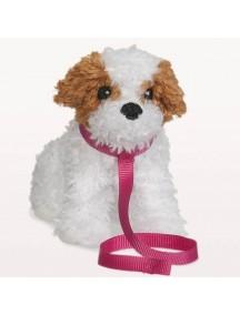 Мини-щеночки плюшевые для куклы в ассортименте Our Generation