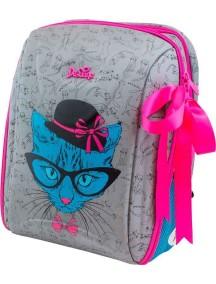 Детский школьный рюкзак De Lune 7-115