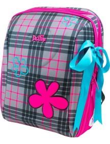 Детский школьный рюкзак De Lune 7-116