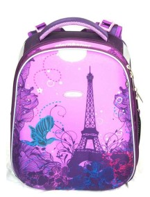 Детский школьный рюкзак STERNBAUER 6111
