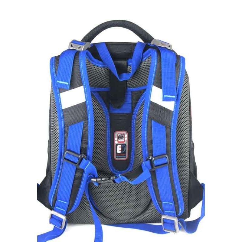 1788634a0e22 Вдомедетки - детский школьный рюкзак STERNBAUER 14203 - купить ...