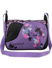 Детская сумка WinMax 163 Фиолетовая