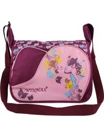 Детская сумка WinMax 163 Сиреневая