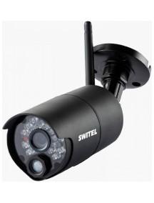 Дополнительная камера для беспроводной системы видеонаблюдения Switel HSIP5000 (CAIP5000)
