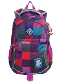 Детский школьный рюкзак UFO PEOPLE 5940