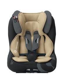 Вкладыш для новорожденных Mini в автокресло Concord Ultimax.2. Цвет Бежевый.