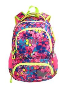 Детский школьный рюкзак UFO PEOPLE 5954