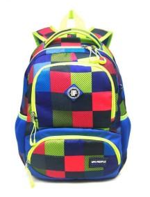 Детский школьный рюкзак UFO PEOPLE 5955