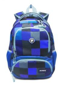 Детский школьный рюкзак UFO PEOPLE 5957