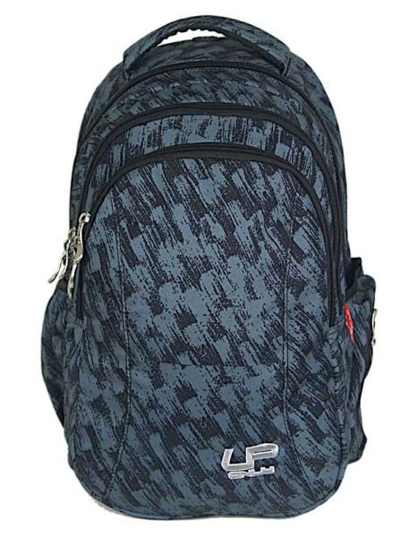 Рюкзак школьный детский ufo people рюкзак дойтер гига про