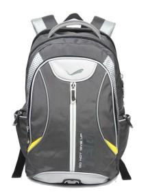Детский школьный рюкзак UFO PEOPLE 5706