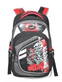 Детский школьный рюкзак UFO PEOPLE 5709