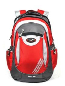 Детский школьный рюкзак UFO PEOPLE 5712