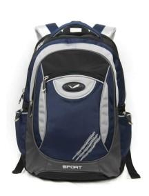Детский школьный рюкзак UFO PEOPLE 5713