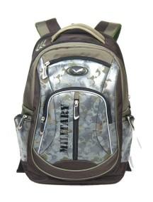 Детский школьный рюкзак UFO PEOPLE 5714