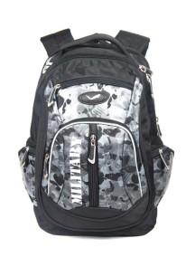 Детский школьный рюкзак UFO PEOPLE 5716