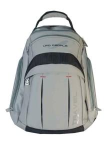 Детский школьный рюкзак UFO PEOPLE 12-317