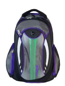 Детский школьный рюкзак UFO PEOPLE 12-206