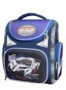 Детский школьный ранец UFO PEOPLE 5211 синий