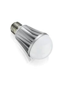 Умная лампочка, управляемая со смартфона - Luminous BT Smart Bulb