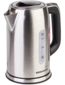 Чайник REDMOND SkyKettle M171S, управление с телефона