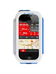 Универсальный держатель Runtastic Case для iPhone