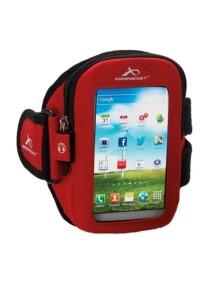 Armpocket I-15 - чехол для бега для телефонов