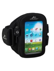 Armpocket I-30 чехол для бега Samsung, iPhone, Blackberry, Nokia , Motorola