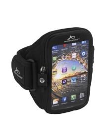 Armpocket I-35 - чехол на руку iPhone 5s/5c/5, Samsung Galaxy, HTC One