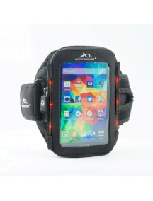 Чехол на руку Armpocket Flash