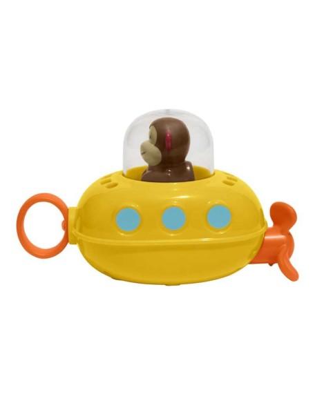 Игрушка для ванной Skip Hop Субмарина