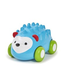 Развивающая игрушка Skip Hop Ежик-Машинка