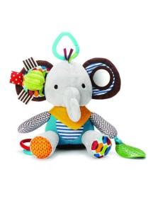 """Развивающая игрушка-подвеска """"Слон"""" Skip Hop"""