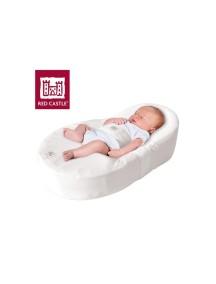 """Red Castle """"Cocoonababy"""" Эргономичная кроватка-кокон для новорожденных , T3, 0445134 / Blanc"""
