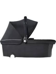 Роботизированная коляска Origami (Оригами) 2-в-1.