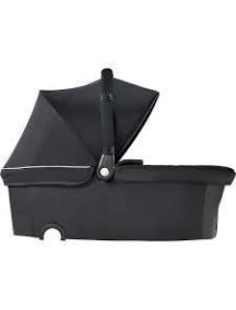 Люлька для коляски 4moms Origami (Оригами)