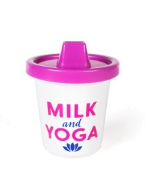 """Поильник для детей """"Дзэн""""(Гамаго) / Zen Baby Sippy Cup Gamago"""