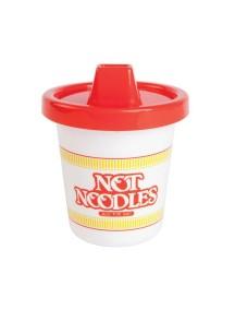 """Поильник для детей """"Рамен Лапша""""(Гамаго) / Ramen Noodles Baby Sippy Cup Gamago"""