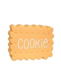 "Детский ночник ""Печенька"" Cookie /a Little Lovely Company"