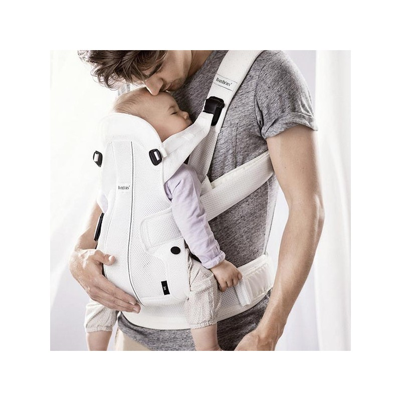 the international market of babybjorn essay The study of international markets is based on the following characteristics: 1) products (industries, types of products, manufacturers, methods and forms of sales and service of products) 2) consumers (industries, types of products, manufacturers and buyers, goals and methods of consumption) 3) location of the market (region, country, territory.