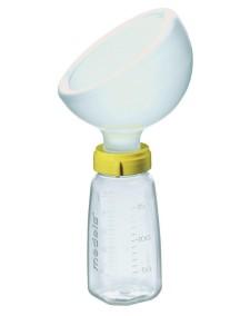 Medela Воронка для ручного сцеживания молока