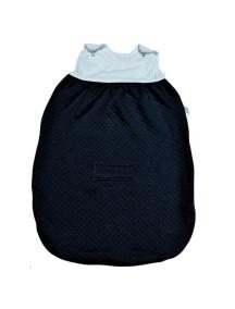 """Red Castle """"Sleep Bag FDC TOG2"""" Спальный мешок детский - хлопок 0-6 мес. /  Ink Blue"""