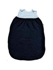 """Red Castle """"Sleep Bag TOG 0.5"""" Спальный мешок детский - легкий хлопок 0-6 мес.  / Ink Blue"""