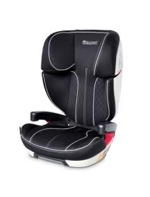"""Welldon """"Cocoon Travel"""" Детское автомобильное кресло , Inky Jade"""