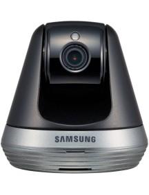 Wi-Fi видеоняня Самсунг / Samsung SmartCam SNH-V6410PN