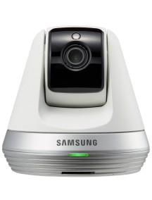 Wi-Fi видеоняня , белая , Самсунг / Samsung SmartCam SNH-V6410PNW